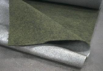 pflanztaschen selber machen pflanztasche zum aufh ngen bild 3 living at home pflanztasche mit. Black Bedroom Furniture Sets. Home Design Ideas
