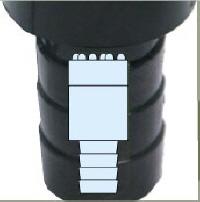 beleuchtung led quellsteinbeleuchtung komplett set zimmerbrunnen quellstar 900 ebay. Black Bedroom Furniture Sets. Home Design Ideas
